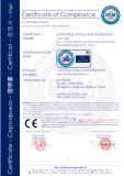 Liaocheng Julong timbre en caoutchouc de la machine de gravure au laser