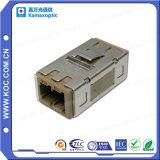 Fabricante do adaptador da fibra óptica de Competitve