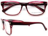 Os melhores frames do Eyeglass da venda por atacado do frame ótico do Sell