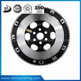 OEM Body Building Flywheel Magnetic Flywheel/Fitness Flywheel