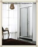 Fornecedor chinês de chuveiro / chuveiro porta / chuveiro tela