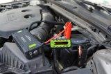 De draagbare Mini Multifunctionele AutoSpanningsverhoger van de Motor van de Lader van de Batterij van het Begin van de Noodsituatie