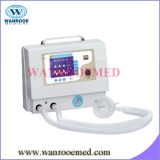 com CE Highquality Anesthesia Machine Price