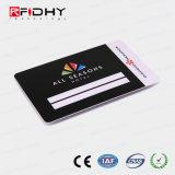 Venda a quente Encodable cartão IC RFID para controle de acesso