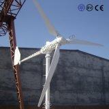 Energiesparende Energien-Wind-Turbinen des Wind-3kw