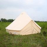 イベントのためのMouldproof Glamping鐘のテント