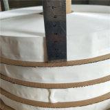 36mmのカートンのための常置二重味方された付着力のシーリングテープ