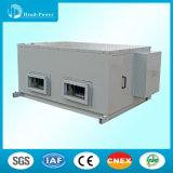 56kw unidades de tratamento de ar chinês HVAC Central Piscina Piscina Split Condicionador de Ar