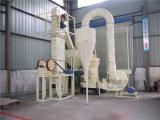 Molino fino de la amoladora de la mina del polvo con diseño ahorro de energía