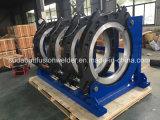 Machine de soudure de pipe de HDPE de Sud1200h