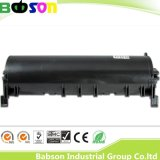 Cartouche de toner compatible pour Panasonic Kx-Fa85e Poudre importée / Vente chaude
