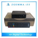 I55 Zgemma Worldwide TV Internet IPTV