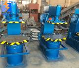 Металлический корпус машины литьевого формования, песка и рывком сожмите песок машины литьевого формования