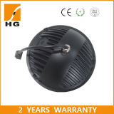 30W LED Headlight Hi/Low 7inch LED Headlight