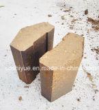 煉瓦製造業機械を作るM7miの対の連結のブロック