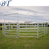 Цены на Скот крупный рогатый скот пера фехтование панелей