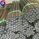 tubo de acero inoxidable 316L/tubo en venta