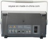 4456Dデジタルの蛍光体のオシロスコープ、500MHz、5gsa/SのTekと等しいハイテクなオシロスコープ