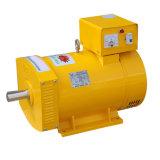 50kw Fuelles Dieseldrehstromgenerator des generator-Set-Gebrauch-224e