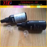 Para el Nyx Duradera Longue Tenue Configuración Spray Mate & Dewy