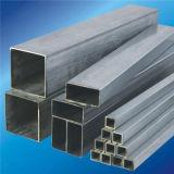 La norma ASTM Tubos de acero inoxidable (304) con alta calidad y mejores precios