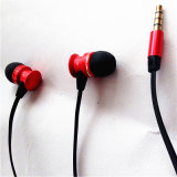 Due-modo all'ingrosso Radio Cina Earphone Made in Factory