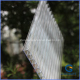 10-20mm Polycarbonate Multi Wall Hollow Sheet for Home