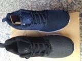 Les chaussures de course des hommes, chaussures de sport, chaussures occasionnelles
