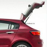 Locable Zylinder-Gasdruckdämpfer für Auto-Stuhl, Gas-anhebender Sprung für Schrank-Tür-Niederdruck-Komprimierung-Gas-Holm-Halter für Tür-Fang-Befestigungsteile