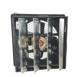 Estilo Ventilador-Novo do Ventilador-Ventilador-Ventilador da grelha do ferro