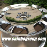 F20070 Fashion Alloy Chrome Alloy Wheels für Benz Maybach