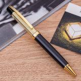 una gran cantidad de bolígrafo al por mayor del metal