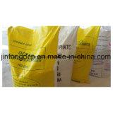 Моно Dicalcium фосфатом для Animial Продовольственной