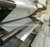 Polycarbonat Antiscratch folha sólida linha de produção