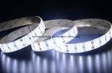 Niederspannungs-Absinken und niedriger Streifen des Energieverbrauch-5730 LED