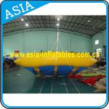 Pesci gonfiabili della mosca di Watersport, barca dei pesci di volo, tubo gonfiabile di volo per 6 persone
