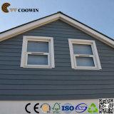 Grünes Haus-Plastikdach-Panels (TF-04D)