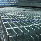 Hot DIP Galvanized Drain Grating Cover for Trench