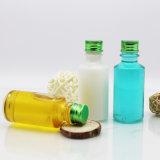 Las comodidades de hotel Fabricante de productos de las comodidades de la botella de champú B-052