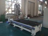 Holzbearbeitung-Maschinerie hergestellt in China