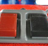 equipamento de friso da mangueira 110V~415V feito-à-medida