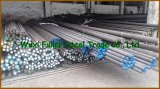 감기 또는 Hot Drawn 201 Stainless Steel Round Bar From Factory Distributor