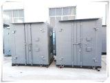 Grande Capacidade Mobile Armário à prova de explosão 5 Ton