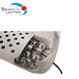 50W-100W LED Straßenlaterne-nagelneues vorbildliches Straßenlaterne