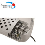 50W-100W LED 가로등 아주 새로운 모형 가로등