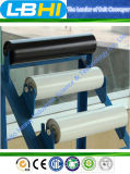 Ролик Long-Life Низк-Трением ISO CE более неработающий для ленточного транспортера