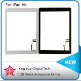 Écran LCD de qualité d'origine pour l'iPad 5 de l'air de l'iPad