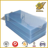 Pvc Rigid Sheet voor Printing en Packaging