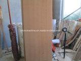 Máquina que lamina de la máquina de la prensa del vacío del PVC de la carpintería