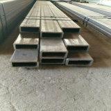 適正価格構築のための熱間圧延カーボン正方形の鋼管